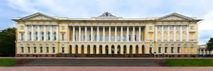 file st petersburg mikhaylovsky palace jpg wikimedia