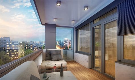 arredamento terrazzi moderni arredare il terrazzo con mobili moderni per un outdoor da