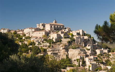 province france file gordes provence france 6053004916 jpg wikimedia