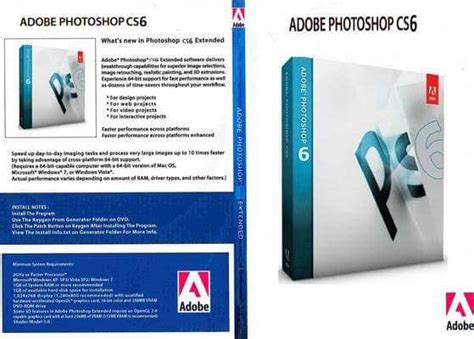 download photoshop cs6 full version kickass photoshop cs6 free download torrent kickass