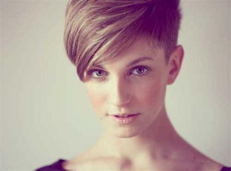 cute short hairstyles for 2013 40 cute short haircuts 2013 short hairstyles 2017 2018