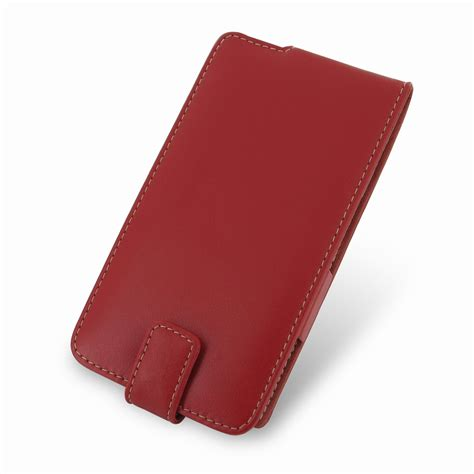 Samsung Note 3 Premium Leather Flip Casing Cover Bumper Sarung 1 samsung galaxy note 3 leather flip pdair sleeve pouch