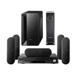 wireless surround sound home theater systems top wireless surround sound systems reviewed