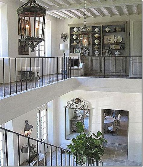 ballard designs atlanta ga best 25 iron stair railing ideas on stair