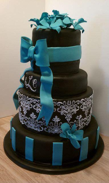 Best 25  Teal wedding decorations ideas on Pinterest