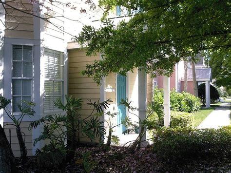 2 Bedroom Condos For Rent In Orlando Florida by 2 Bedroom 2 Bath Condo Location Near Disney