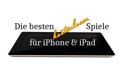 Gute Apps Iphone by Vorschau Die Besten Ios Spiele Was Zocken Wir Bald