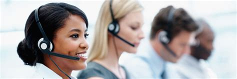 Mastercard Gift Card Customer Service - 5 times it makes sense to call your card s customer service creditcards com
