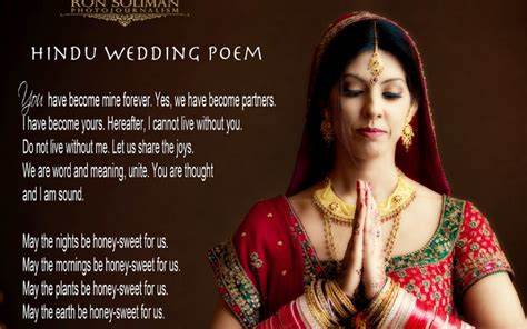 indian wedding congratulations messages indian wedding vinnie and rohit delaware wedding photographer