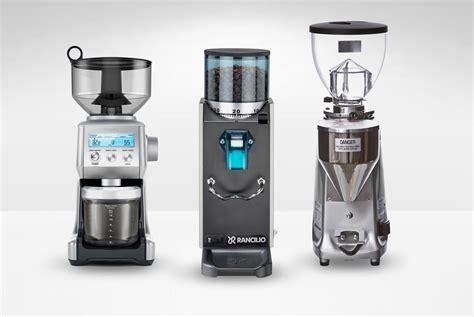 best coffee 10 best coffee grinders for every budget updated for 2018
