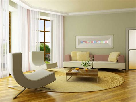 Interior Paint Ideas Living Room Interior Paint Color Schemes Knowledgebase