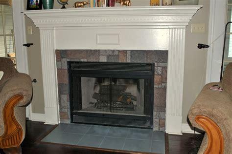Ideas For Fireplace Facade Design Ideas For Fireplace Facades