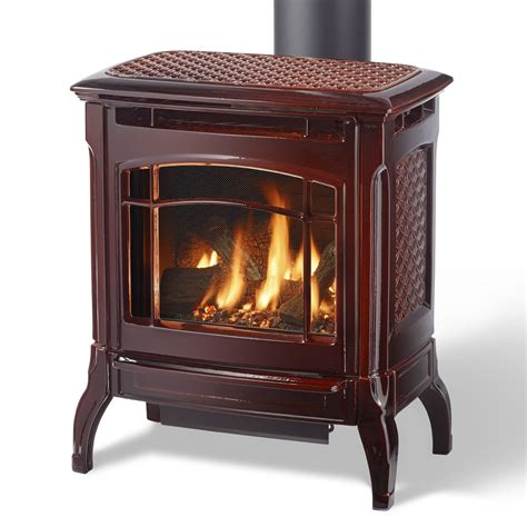 Small Propane Home Heaters Small Home Propane Heaters 28 Images Review Mr Heater