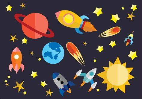 vector imagenes com space free vector art 8597 free downloads
