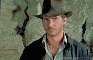 Harrison Ford Jones Harrison Ford Indiana Jones Quotes Quotesgram