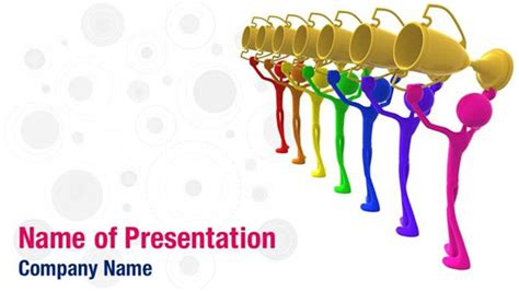 free ppt templates for winners trophy winners powerpoint templates trophy winners