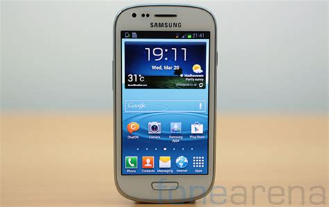 samsung galaxy s3 mini price in india on 29 november 2015 samsung galaxy s3 mini price in india and specifications