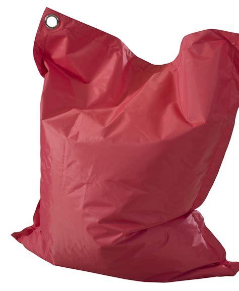Bean Bag Company Powell Company Recalls Anywhere Lounger Bean Bag Chairs