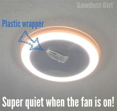bathroom light with bluetooth speaker interesting 20 led bathroom vent light inspiration design