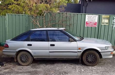 perth cars  rust sales section home facebook