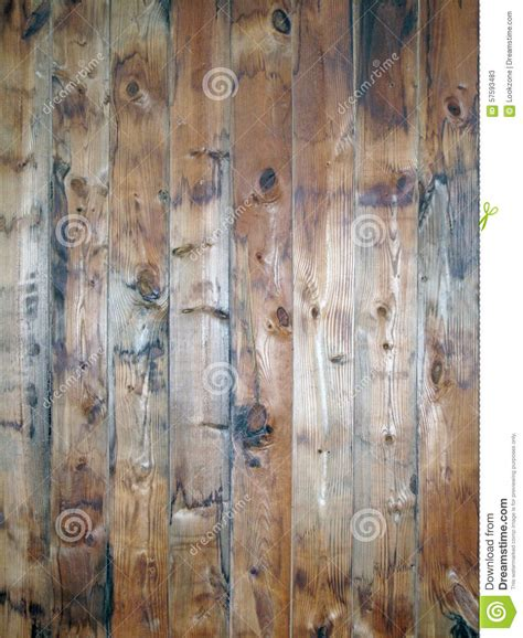 stained wood panels aged wood boards stock image image of casual antiques 57593483