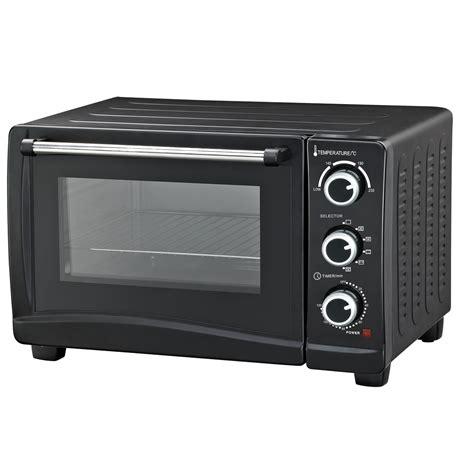 Toaster Oven 20 Toaster Oven 20 Toaster Ovens Kitchen Electro Italia76
