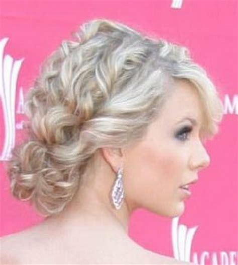 updo formal hairstyles formal updo hairstyles