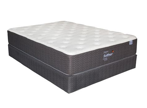 colchones selther colch 243 n selther dargun matrimonial dormimundo c box
