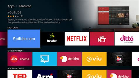tv talk shows set google search app pinterest tvs how to set up and use your amazon fire tv stick