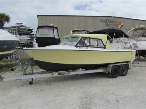 anacapri boats 1971 anacapri 230 hardtop the hull truth boating and
