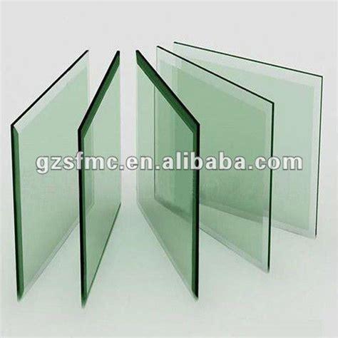 unbreakable house windows unbreakable mall glass door view mall glass door shunfeng factory supplier