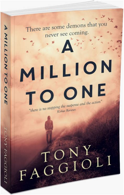 a million from home now what books news tony faggioli