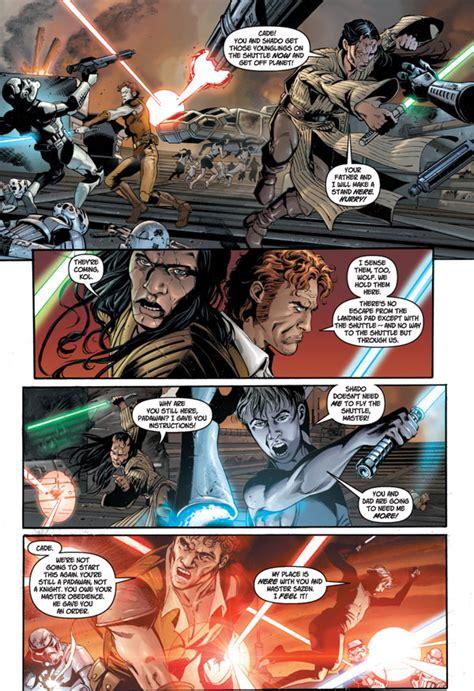 Wars Vol 4 A Shattered Graphic Novel Buruan Ambil wars legacy volume 1 broken tpb at tfaw