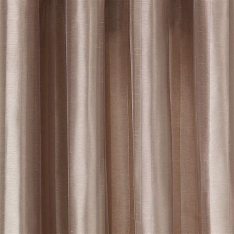 taupe striped curtains john lewis page not found