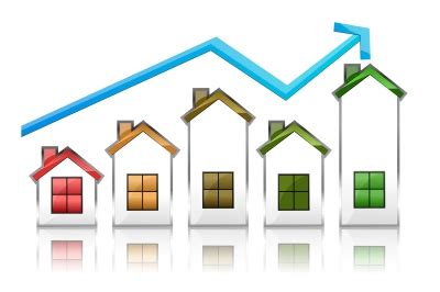 right to buy house prices is now the right time to buy a house mom and dad money