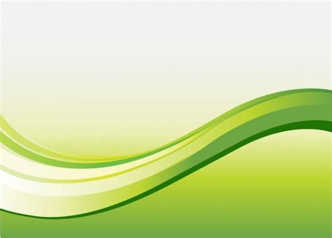 design graphics com vector background ai free vector download 76 421 free