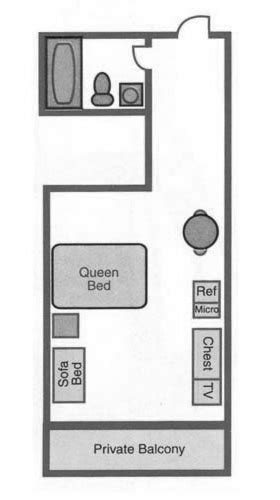 wildwood cers floor plans wildwood crest nj beachfront hotel tripadvisor s 1