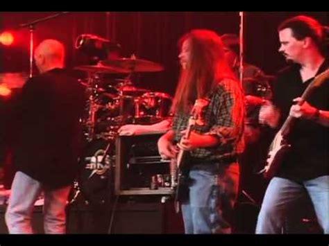 atlanta rhythm section quot spooky quot live