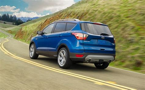 shults ford harmarville shults ford of harmarville shults ford of