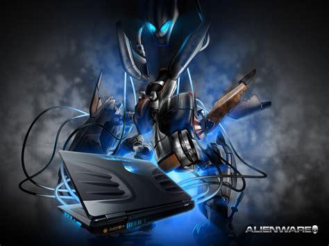 Hacks For Home Design Game by 10 Best Alienware Desktop Hd Wallpapers Collection Geekyard