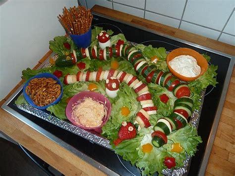 Essen Kindergeburtstag by 1000 Images About Kindergeburtstag Essen On