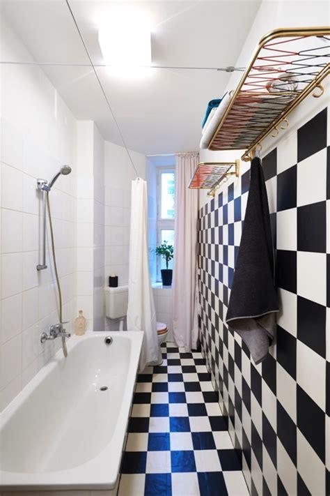 Kleines Badezimmer Schlauch by Schlauch Badezimmer Ideen
