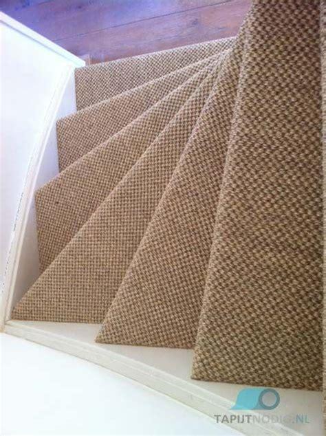 wolf lake 7 tapijt best 25 sisal ideas on pinterest sisal carpet natural