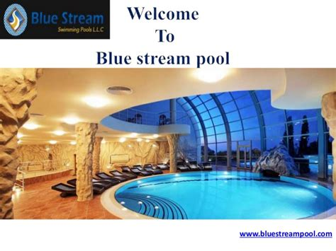 swimming pool companies find the best swimming pool companies dubai