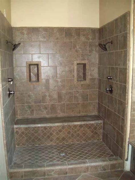 dual shower best 20 dual shower heads ideas on shower master shower and shower