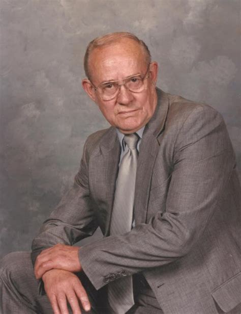 obituary for rev winford hoyt lance shawn chapman