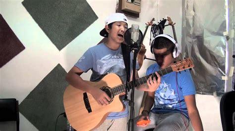 download mp3 free jangan aziz harun dan sebenarnya yuna cover by aziz harun jazz hayat