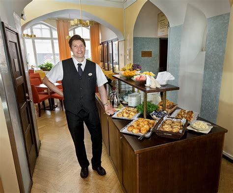 do you tip for room service hotel see the history of room service the adventures of greg