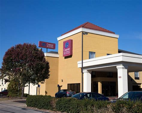 comfort inn hoover al comfort suites fultondale alabama al localdatabase com