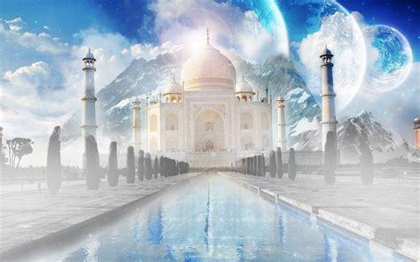 beautiful taj mahal photo gallery inspirationseekcom